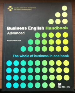 business2