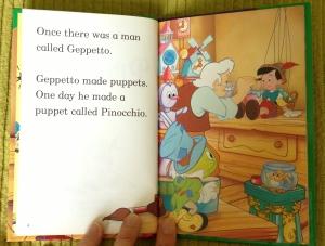 czytanie z dziecmi2