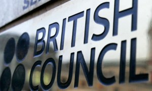 British-Council-007