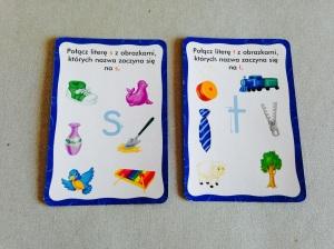 karty abc5
