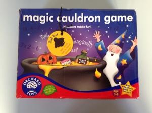 gra halloweeen