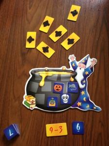 halloween gra1