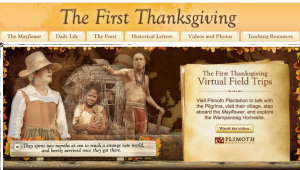 Zrzut ekranu 2014-11-24 o 15.00.22