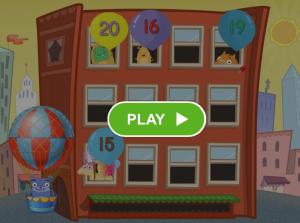 Zrzut ekranu 2015-09-12 o 13.57.56