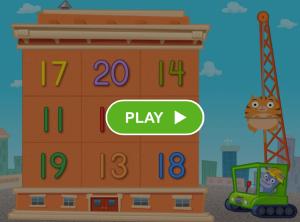 Zrzut ekranu 2015-09-12 o 13.58.42